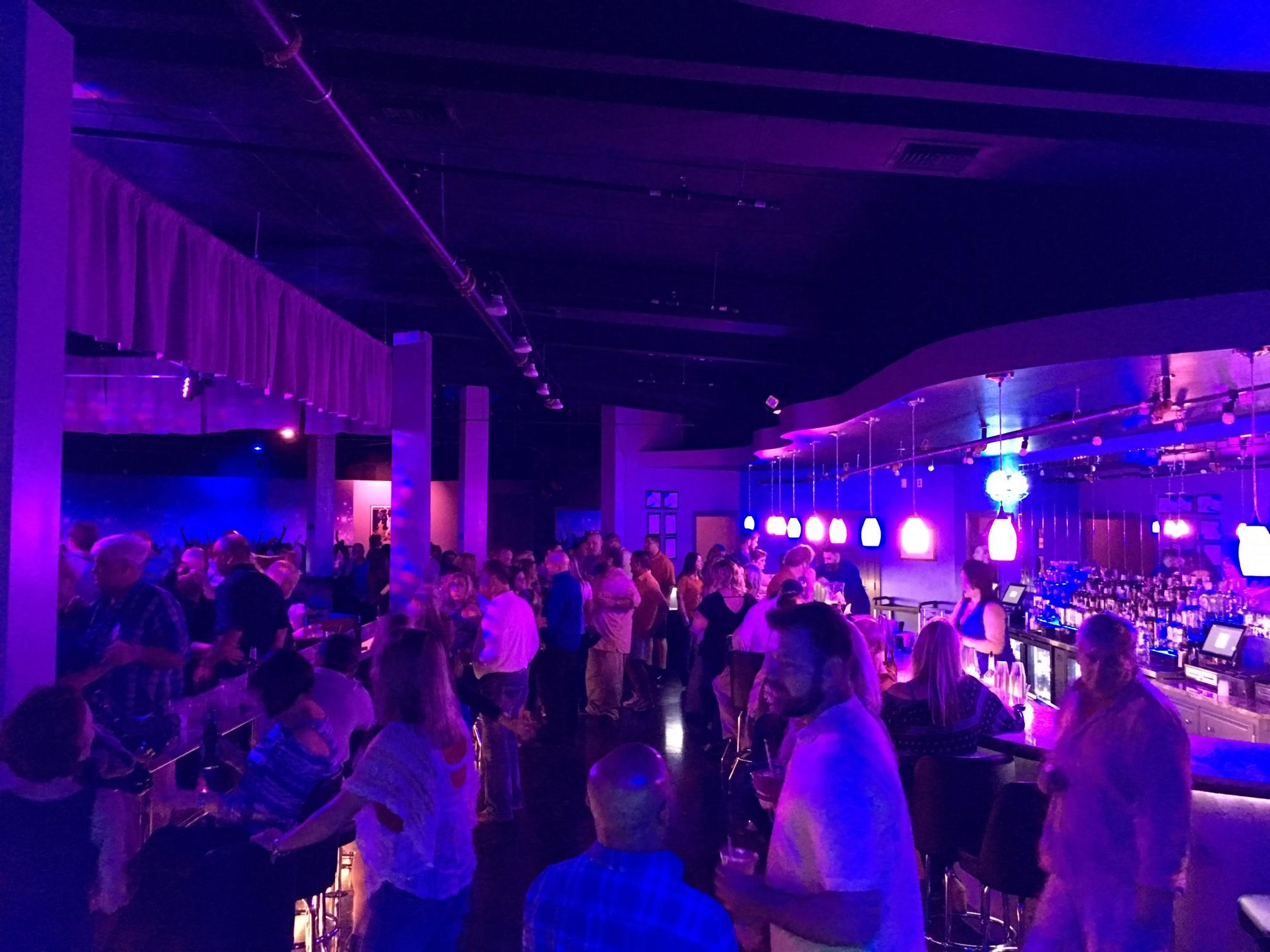 72e2d4e3 Home - Tillys Dance Club